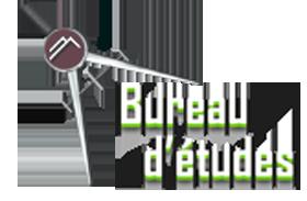 Bureau d 39 tudes construction maison habitat libre for Dessinateur bureau etude