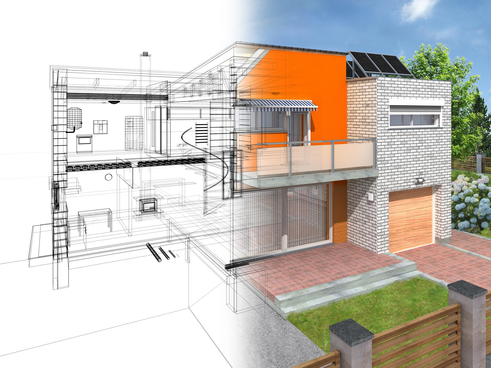 Construction maison individuelle bourg en bresse