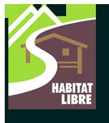 Construction maison individuelle sur mesure bourg en bresse