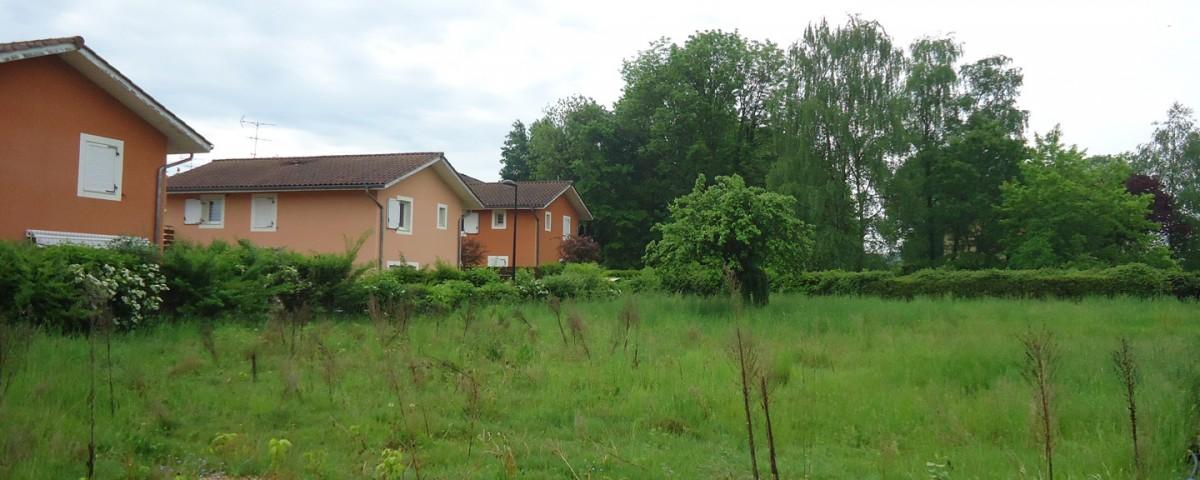 Habitat Libre Offre terrain et maison